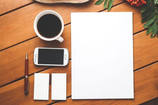 estrategia de branding digital