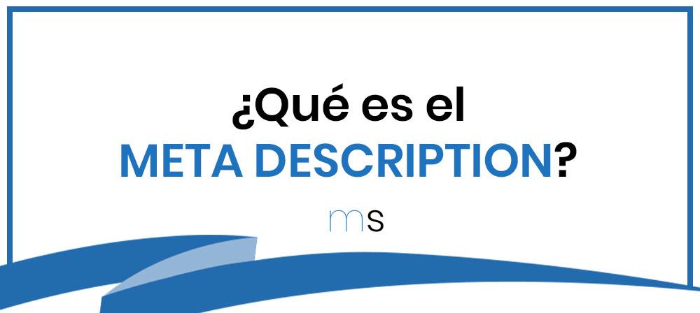 Diccionario SEO 1